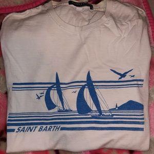 Brandymelville T-shirt